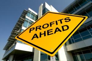 profit_ahead