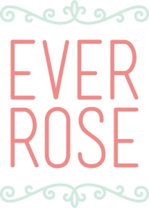 Ever Rose, Fashion, womens fashion, dress, dresses